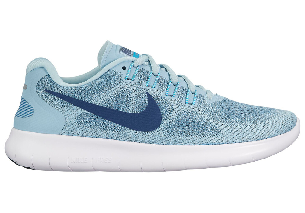 Nike Shoes Women Aqua Pearl